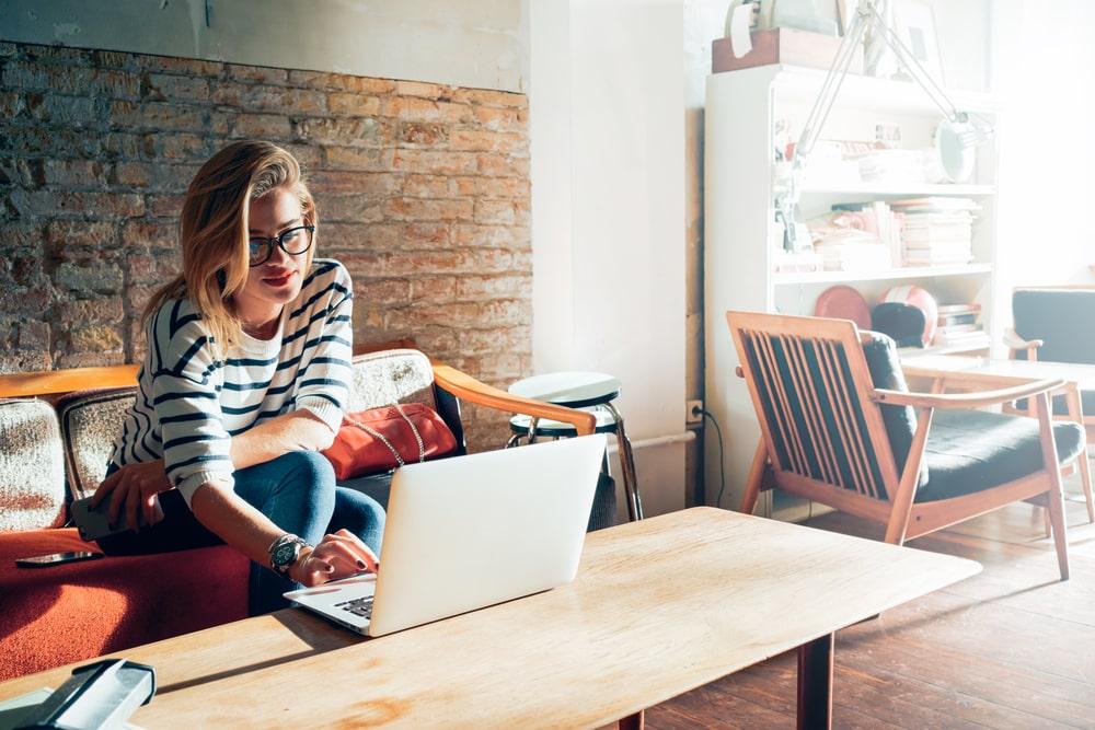 internet dla studenta