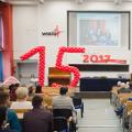 15-lecie Wyższej Szkoły Zarządzania Ochroną Pracy w Katowicach - wszop katowice, wszop studia, katowice uczelnie wyższe