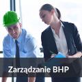 Zostań specjalistą ds. BHP - studia gdynia, Wyższa Szkoła Administracji i Biznesu gdynia, studia bhp