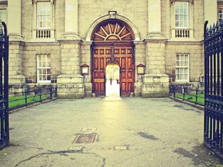 Jak wybrać kierunek studiów? - studia, jak wybrać kierunek studiów, co robić w życiu
