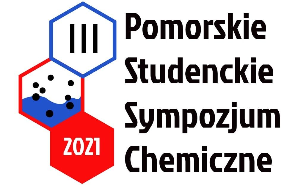 Pomorskie Studenckie Sympozjum Chemiczne