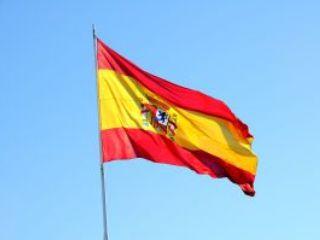 Hiszpański to modna alternatywa - studia filologia angielska germańska hiszpański hiszpania