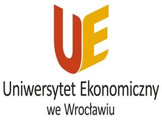 Analityka Gospodarcza na UE - analityka gospodarcza nowy kierunek uniwersytet ekonomiczny wrocław ue zarządzanie informatyka