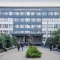 UP otwiera nowe studia przy współpracy z czeskim Uniwersytetem Karola - niemcoznawstwo studia środkowoeuropejskie up kraków rekrutacja uniwersytet karola praga