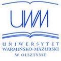 Prof. Christian von Bar doktorem honoris causa - uniwersytet warmińsko-mazurski olsztyn prof christian von bar tytuł doktora honoris causa prawo