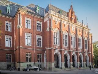 Ruszyła rekrutacja na studia licencjackie na UJ - uj rekrutacja uniwersytet jagielloński kraków kierunki wolne miejsca limit próg przyjęć