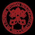 Absolwenci PWT łatwiej znajdą pracę - papieski wydział teologiczny pwt wrocław współpraca absolwenci rynek pracy pomoc
