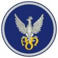 Runmageddon na wojskowym poligonie! - runmageddon, zawody biegowe, akademia obrony narodowej, warszawa