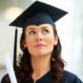 Filozofowie najlepiej odnajdują się na rynku! - badania urząd pracy absolwenci rejestracja po studiach studia humanistyczne filozofia