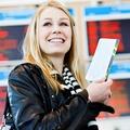 Sposób na znalezienie pracy? Gap year! - gap year nauka studia praca wyjazd za granicę