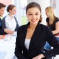 Targi Pracy i Edukacji w Gdyni - targi pracy edukacja gdynia szkoła administracji i biznesu