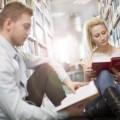 Czy studia na uczelni prywatnej muszą być drogie? - uczelnia prywatna, koszt, zniżki, uczelnia łazarskiego