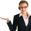 Wkrótce finał polskiej edycji Global Business Challenge - gbc global business challenge 2013 konkurs studenci liderzy biznesu praktyki sgh uw uek ue wr finał