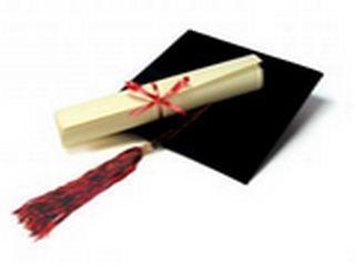 Zobacz najpopularniejsze kierunki kształcenia - najpopularniejsze kierunki najbardziej oblegane kierunki rekrutacja 2009/2010 dane