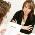 Nieszablonowa rozmowa kwalifikacyjna