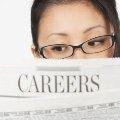Co dziewiąty absolwent jest bezrobotny! - bezrobocie wśród absolwentów rynek pracy absolwenci nie mają pracy praca dla studentów