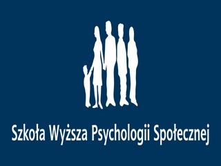 Psychologia sportu i rekreacji w SWPS - swps szkoła wyższa psychologii społecznej psychologia sportu i rekreacji