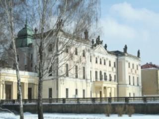 Kursy maturalne na Uniwersytecie Medycznym w Białymstoku - Uniwersytet Medyczny w Białymstoku, kursy, matura, chemia, biologia