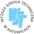 Promocja czesnego w Wyższej Szkole Technicznej - wyższa szkoła techniczna katowice zapisy promocja