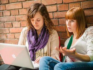 Postaw na studia związane z branżą internetową!   - nowe technologie branża wse kraków wyższa szkoła europejska social media e-commerce e-pr