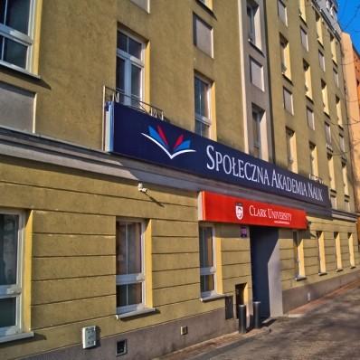 Konferencja o wielojęzycznych rodzinach w SAN - san łódź społeczna akademia nauk konferencja wielojęzyczne rodziny lingwistyczny skarb europy