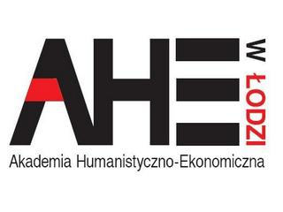 AHE rozpoczęła rekrutację na studia! - ahe akademia humanistyczno ekonomiczna łódź rekrutacja kierunki art directing grafika