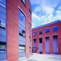 Nowy kierunek w CDV we współpracy z uczelnią z Holandii - urban management, cdv, poznań, collegium da vinci, wsnhid, rekrutacja