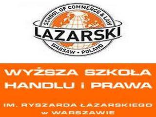 E-biznes i innowacje na Uczelni Łazarskiego - uczelnia łazarskiego e-biznes innowacje studia kierunek studiów program biznes gospodarka
