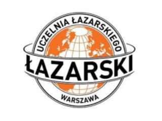 Polityka energetyczna na Uczelni Łazarskiego - uczelnia łazarskiego polityka energetyczna nowy kierunek rekrutacja