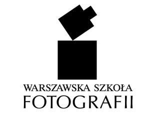 Rekrutacja w Warszawskiej Szkole Fotografii - warszawska szkoła fotografii wrześniowa rekrutacja nabór wykształcenie edukacja