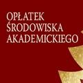 Nagrody metropolity wrocławskiego - papieski wydział teologiczny wrocław metropolita wrocławski nagrody finanse