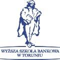 WSB w Toruniu rekrutuje zimą - wsb rekrutacja zimowa 2015 wyższa szkoła bankowa toruń