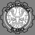 Dzień Otwarty na Politechnice Śląskiej - dzień otwarty na politechnice śląskiej, gliwice