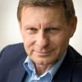 Wykład otwarty Leszka Balcerowicza na UE - otwarty wykład odkrywając wolność leszek balcerowicz ue kraków uniwersytet ekonomiczny