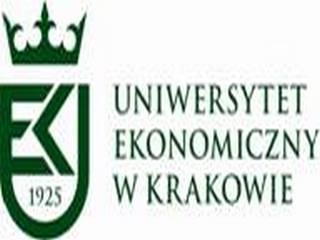 Rekordowa rekrutacja na UEK - rekrutacja rekord absolwenci maturzyści szkoła ponadgimnazjalna gospodarka przestrzenna administracj