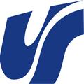 Statystyki rekrutacyjne na UŚ - rekrutacja uś uniwersytet śląski statystyki rekrutacyjne 2009/2010 liczba kandydatów na miejsce