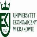 Inauguracyjny Bieg UEK 2012 - wystartuj z sukcesem - nieg uek uniwersytet ekonomiczny kraków parlament studencki