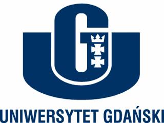 Uniwersytet dla Maturzystów - ug uniwersytet gdański matura próbna matematyka zgłoszenia wydział fizyki i matematyki