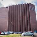 Rusza rekrutacja na Uniwersytecie Ekonomicznym - ue rekrutacja uniwersytet ekonomiczny katowice kierunki wolne miejsca limit próg przyjęć