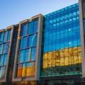 Dzień otwarty Uniwersytetu Ekonomicznego [PROGRAM] - dzień otwarty ue wrocław uniwersytet ekonomiczny program harmonogram