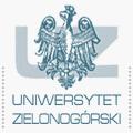 Ruszyła rekrutacja na studia na UZ - uz rekrutacja uniwersytet zielonogórski kierunki wolne miejsca limit próg przyjęć