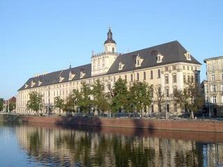Najpopularniejsze kierunki na UWr - uniwersytet wrocławski rekrutacja najpopularniejsze kierunki