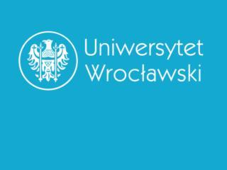 Prawo i dziennikarstwo najpopularniejsze na UWr - rekrutacja uwr uniwersytet wrocławski prawo dziennikarstwo psychologia najbardziej oblegane kierunki