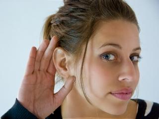 Najlepszy darmowy portal dla osób niesłyszących