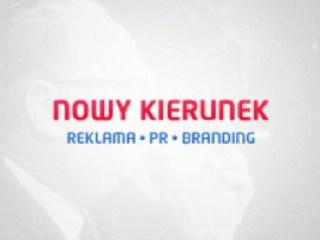 Komunikacja wizerunkowa na UWr - uniwersytet wrocławski dziennikarstwo uwr nowy kierunek komunikacja wizerunkowa reklama pr branding