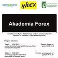 Akademia Forex - akademia forex koło naukowe uniwersytet ekonomiczny kraków
