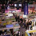 Rusza Salon Maturzystów 2010! - perspektywy salon maturzystów 2010 studia kierunki kampania informacyjna kalendarz ekspozycje