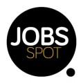 Jobs Spot na Uniwersytecie Jagiellońskim