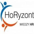 """Konkurs """"HoRyzont Wiedzy HR"""" - konkurs horyzont wiedzy hr uniwersytet warmińsko-mazurski olsztyn koło naukowe creative zarządzanie"""