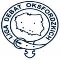 Liga Debat Oksfordzkich - liga debat oksfordzkich uek kraków uniwersytet ekonomiczny tematy debaty koła naukowe